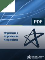 Função Processamento.pdf