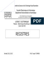 Licence Eln Registres 12 13