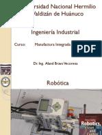 ClaseCIM-N08_RoboticaIV