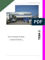 5. EVALUACION DE RIESGOS.pdf