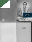 134620570-Yoga-Izvor-de-sanatate.pdf
