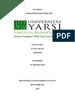 Cover CS