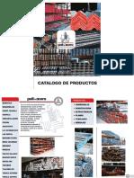 Catalogo poliaceros.pdf