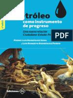 LIBRO DE VENEZUELA.pdf
