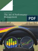 A Arte da Gestão de Performance.pdf
