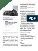 FacultaddeArquitectura2012.pdf