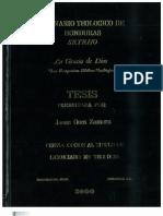 1-LA GRACIA DE DIOS - una perpectiva bíblico-teológica.pdf
