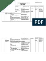 PRT_P.I (FORM 5)-Shukri.docx