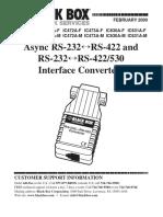 ic470-ic473a.pdf