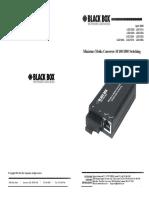 lgc120a-lgc128a.pdf