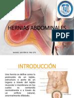 Hernias Abdominales Terminada