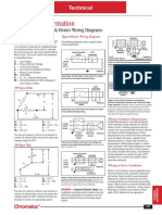 Electrical Wiring Theory Three Phase Equations Wiring Diagrams