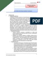 PRACTICA_10.docx