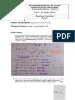 TAREA-2-ESTADISTICA-DEYSI-RUBIO.docx