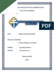 documents.mx_caratula-universidad-catolica-de-trujillo-benedicto-xvi (1).docx