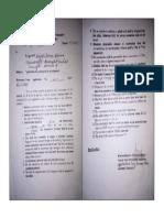 saction letter.pdf