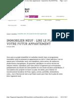 Logement.bnpparibas.fr Fr Immobilier-neuf Immobilier-ne