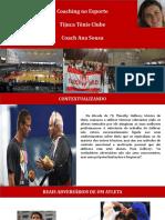 self1eself22016-160224223544 (1).pdf