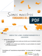 5 Enfoque Emprendimiento y Gestion _2017_mineduc