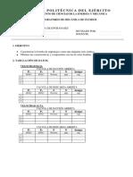 10. B-Bomba de engranes.pdf