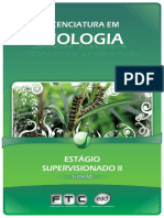 03-EstagioSupervisionadoII-Biologia