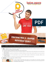 Super100 Filosofiasociologiaehistria 151120143711 Lva1 App6891