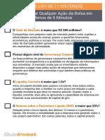check-list-11-criterios.pdf