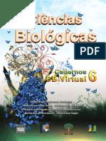 1-EVOLUCAO_BIOLOGICA.pdf