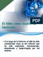 elnioc-111202145711-phpapp02