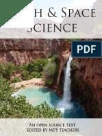 1-earth_science_oer.pdf