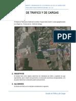 ESTUDIO DE TRAFICO Y CARGAS.docx