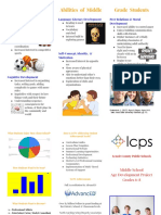 developmental project- middle- executive summary brochure  1