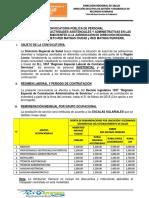 Convocatoria-CAS-N°004-2017-Redes-Maynas-Ciudad-y-Periferie