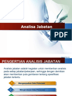 analisajabatan-090426132156-phpapp01.pdf