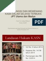 tugasfungsidanwewenangkasndalamseleksiterbukajpt.pdf