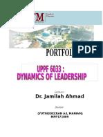 Cover_UPPF6033.doc