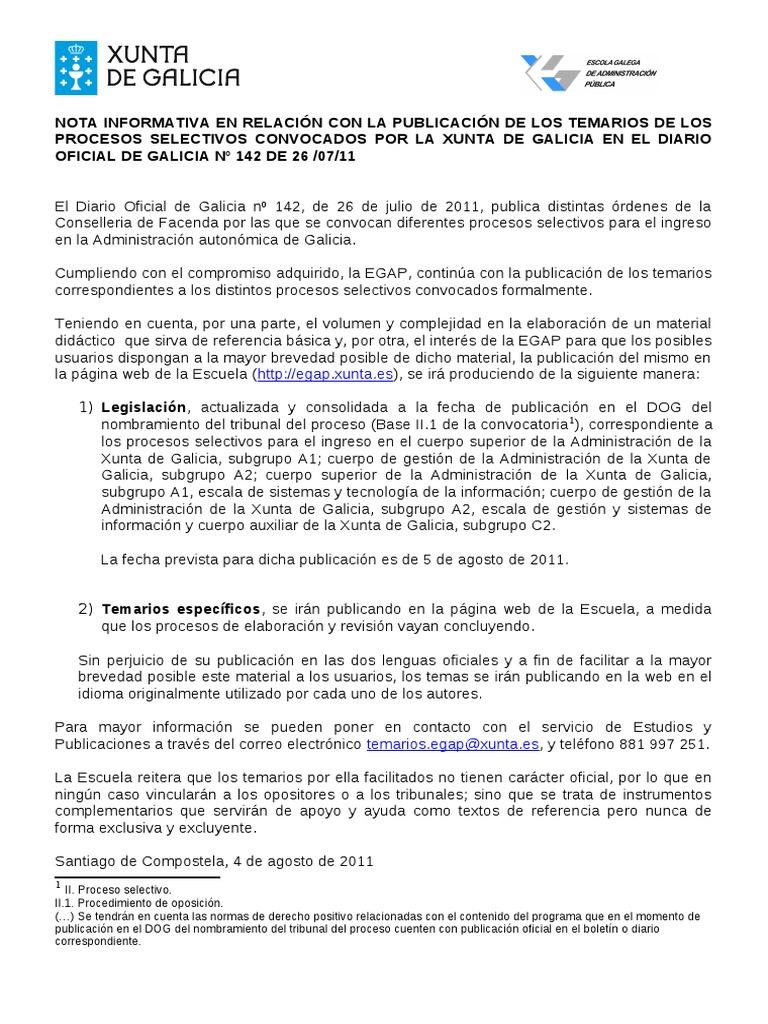 1336559900]A2 - XSI - Temario Especifico (Castellano)