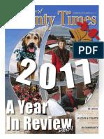 2017-12-28 Calvert County Times