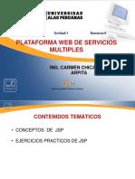SEMANA 4 JSP.pdf