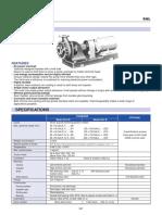20100112134921_H-Industrial Pumps part 2(1)