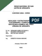 arequipa_IIIgeologia