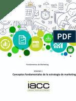Semana1 marketin.pdf