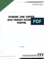 B&G Water Piping Loop Design TEH-975_1165_1266.pdf