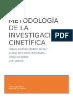 Metodología de La Investigación Cinetíficafinal2w7