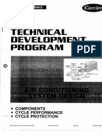 Refrigeration Cycle Accessories T200-12.pdf