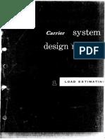 System Design Manual - Part 1_Load Estimation.pdf