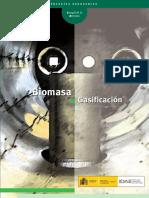 biomasa-gasificacion