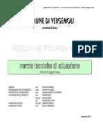Fabbriche Di Vergemoli R U NTA Versione Aggiornata