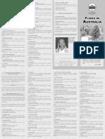 esencias-bush.pdf