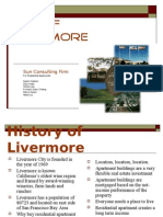 City of Livermore PP2